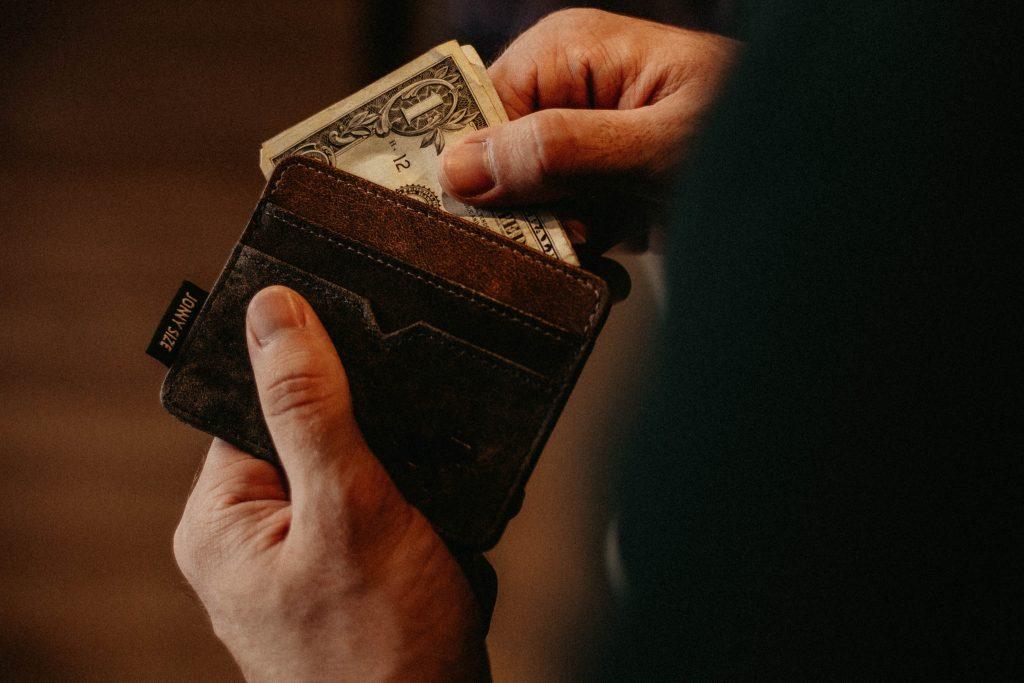 podwyżka płacy minimalnej 2021 o 8%