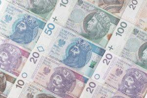 ile wyniesie podwyżka płacy minimalnej 2021?