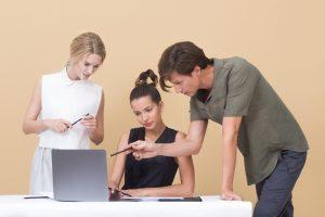 szkolenia obsługa klienta