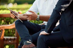 szkolenie z komunikacji w biznesie