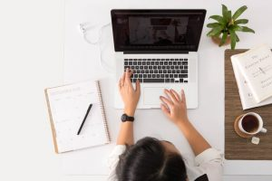 badania sprzedażowe i marketingowe